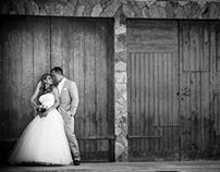 Weddingphotography   Hochzeitsfotograf Mallorca