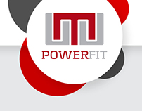 Fitness POWERFIT