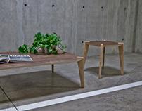 WAYAK Customizable Furniture