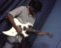 Daal Das Khan - Acoustic Tune.
