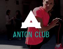 Anton Club