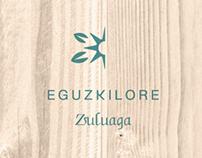 Zuluaga Joyeros