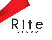 Rite Group