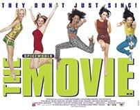Film Posters at Empire Design