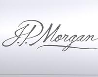 J.P. Morgan Palladium Microsite