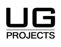 Undergraduate Work 2008 - 2012
