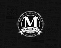 Marcelina.
