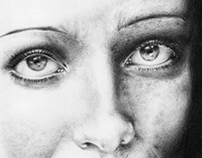 Old movie stars: Joan Crawford