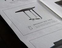 Folder Design - K2 India.