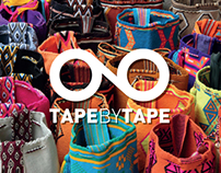 Tape by Tape - Film Producer