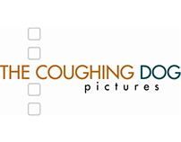 Coughing Dog Pictures Demo Reel 2013