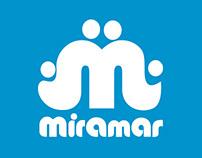 Web. Miramar Turismo.