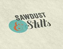 ISTD: Sawdust & Stilts