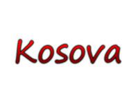 NAME Design @Tik-KSProduction 2010-2012
