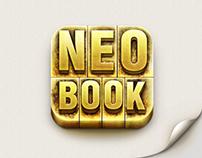 NeoBook iOS