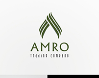 AMRO BRANDING