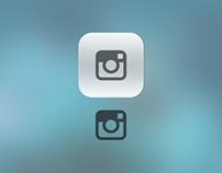 36 free icon .psd