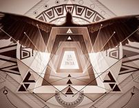 Ascension (Hanan Pacha)