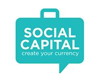 Social Capital logo