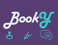 BookY Trial