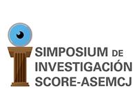 Simposium SCORE-ASEMCJ