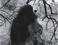 Music Timetravel