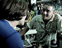 Pepsi® 250