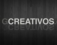 GCREATIVOS.COM (Proyecto Ganador - IMPACTA TADEO 2010)