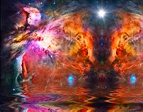 Styx's Gateway