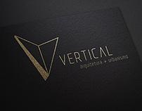 Vertical Arquitetura