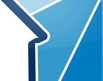 Listingbook Mobile App Campaign