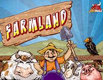 Farmland (Mobile Game)