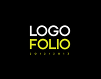 LogoFolio 2012 /2013