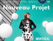 Nouveau Projet #10 (2016)