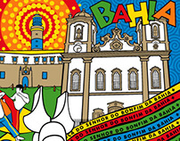 Bahia Bonfim