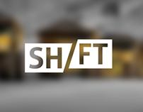 Shift Branding
