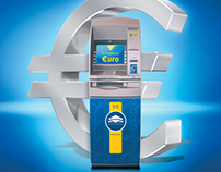Euronet - Euromaty