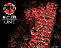 Bacardi One