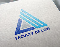 [LOGO] Faculty of Law