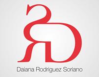 Daiana Rodriguez Soriano - Personal Identity