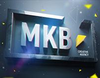 Agency MKB