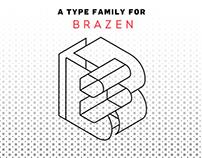 Penrose Type Family
