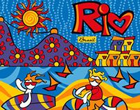 Rio New