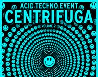 Centrifuga Volume 2.