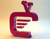 ZajelCard Website/Logo Designing