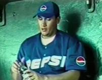 Pepsi® Autógrafo