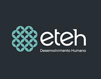 Eteh - Desenvolvimento Humano
