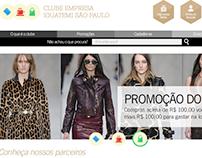 Iguatemi - Clube Empresa