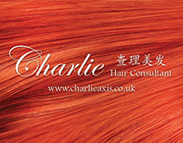 Charlie Hair Salon