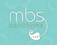 MBS Sanctuary
